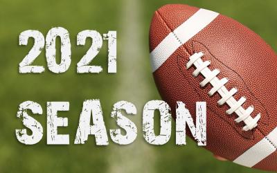 2021 Football Season