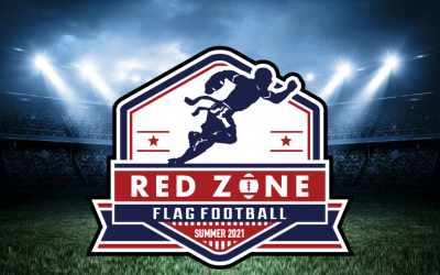 Flag Football – June 2021
